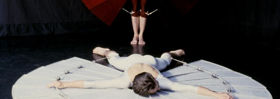 banner-bodysculpture1
