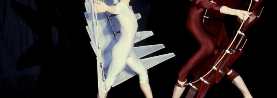 banner-bodysculpture15