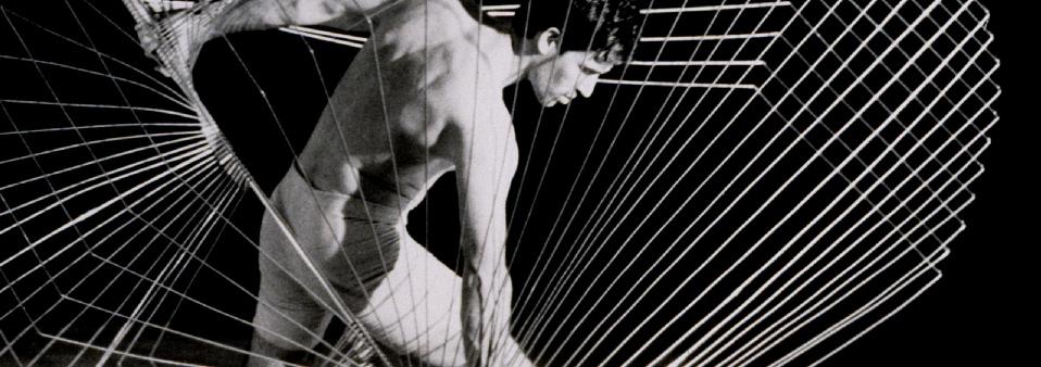 banner-bodysculpture5