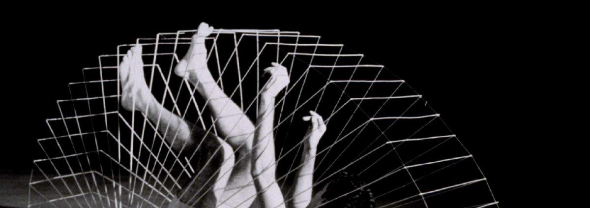 banner-bodysculpture12
