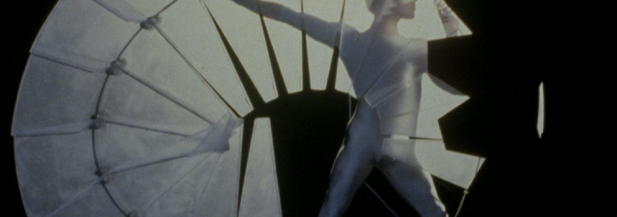 banner-bodysculpture13