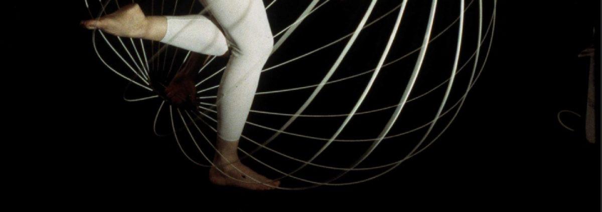banner-bodysculpture16