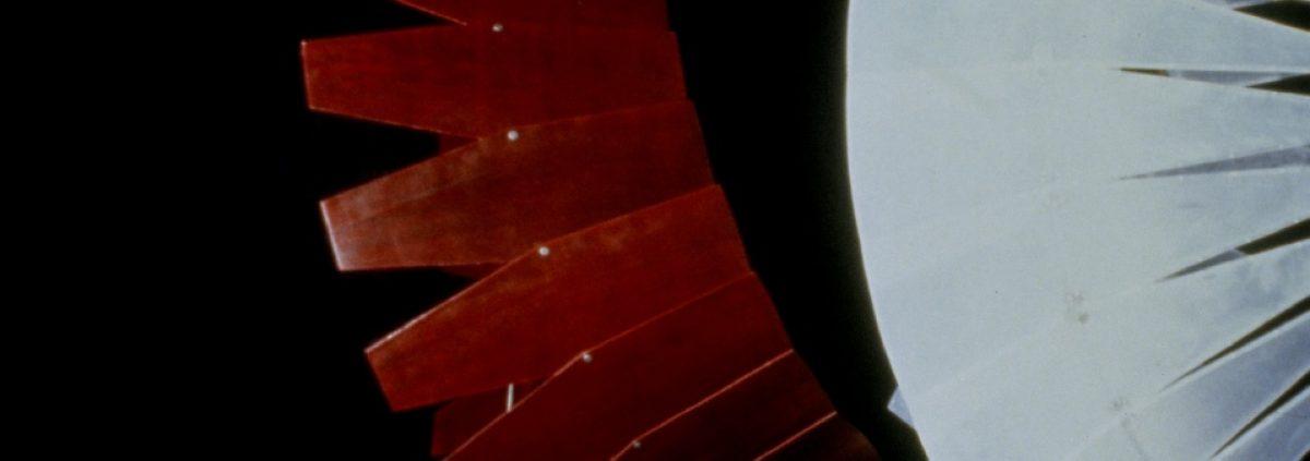 banner-bodysculpture2