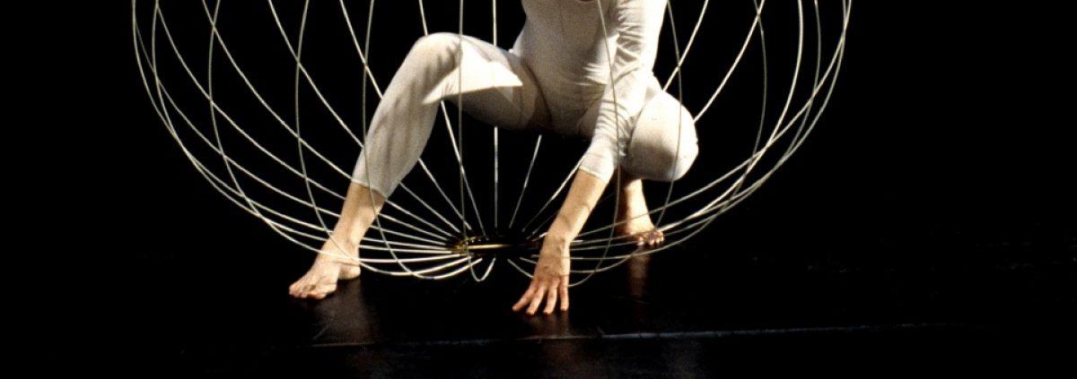 banner-bodysculpture7